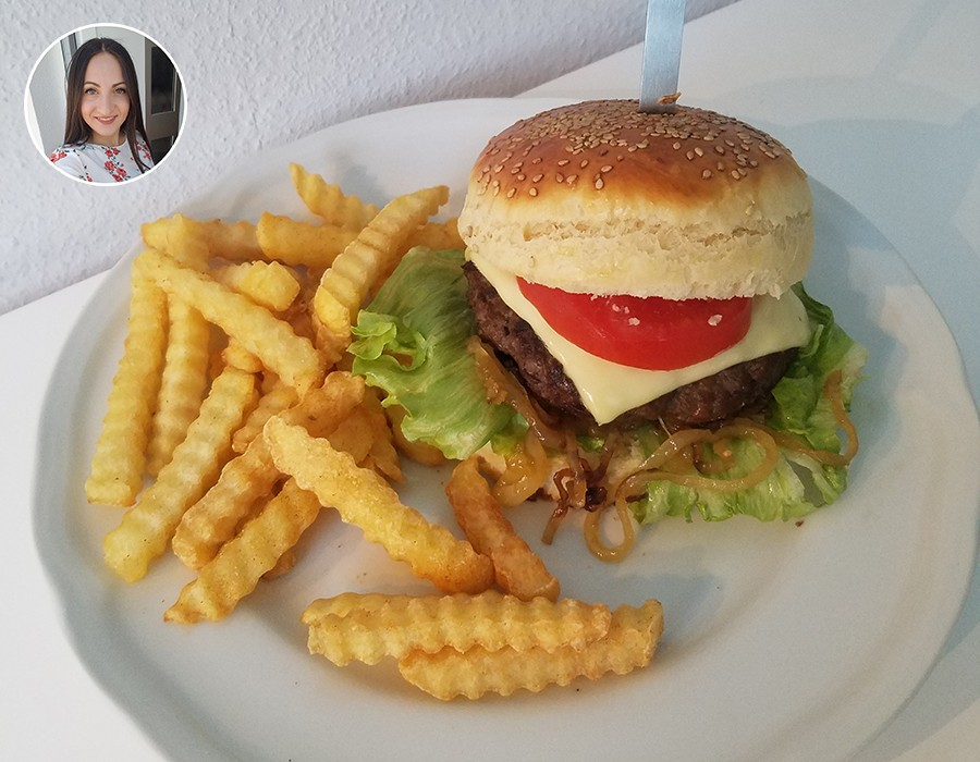 Nurtens-Homemade-Burger