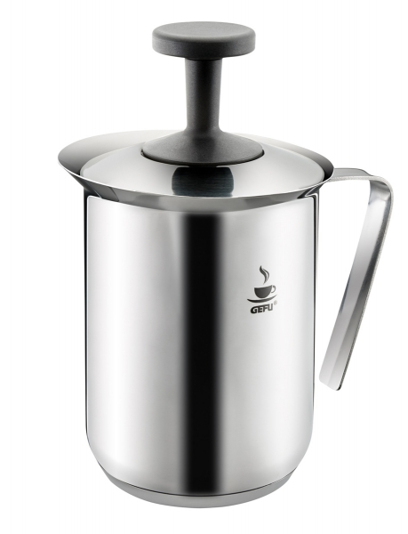 Milk Frother RICCARDO